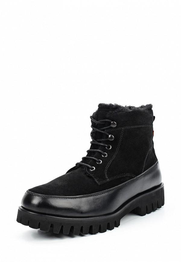 Ботинки BLT Baltarini BLT Baltarini BL026AMKFF39 цены онлайн