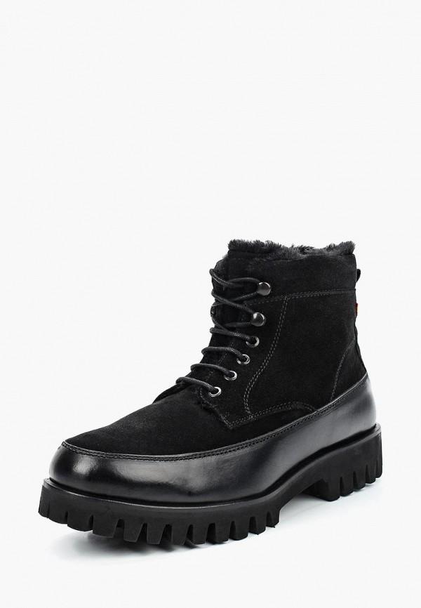 цены Ботинки BLT Baltarini BLT Baltarini BL026AMKFF39