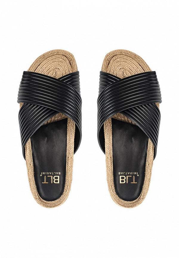 Сабо BLT Baltarini BLT Baltarini BL026AMSDA41 цены онлайн