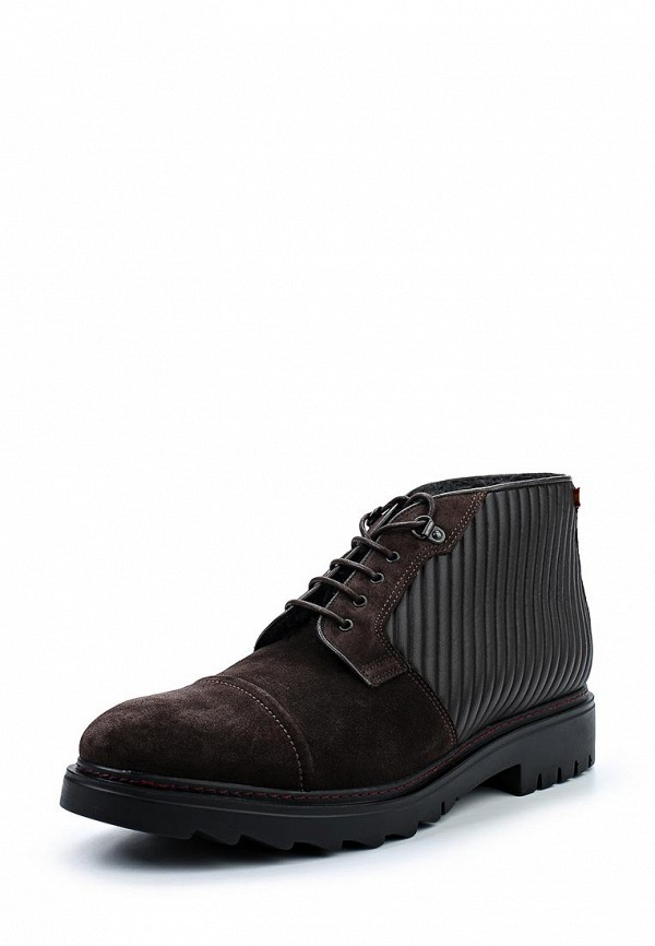 все цены на Ботинки BLT Baltarini BLT Baltarini BL026AMVXZ29 онлайн