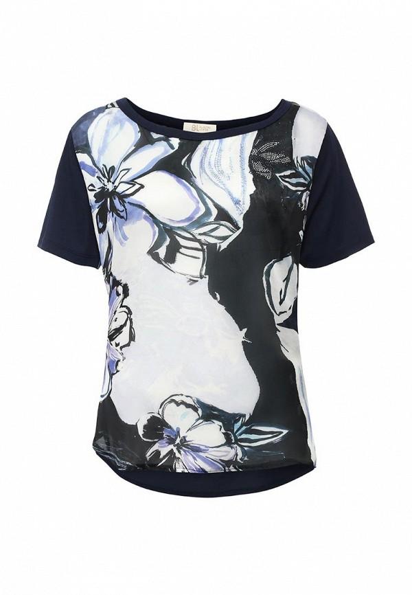 Блуза Blue Oltre R5-GX4011: изображение 1