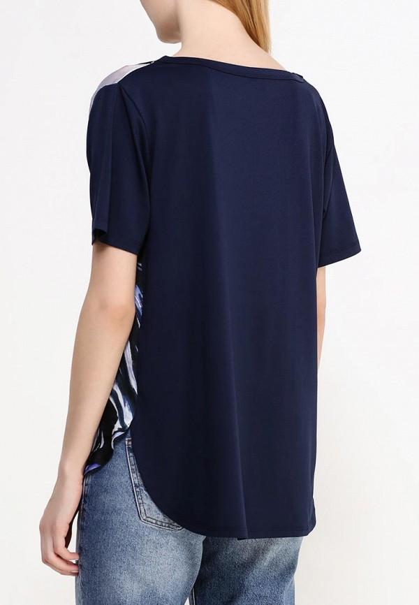 Блуза Blue Oltre R5-GX4011: изображение 4