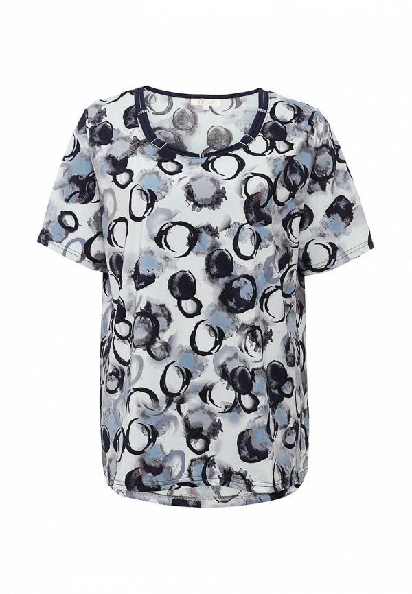 Блуза Blue Oltre R5-NY4042: изображение 1