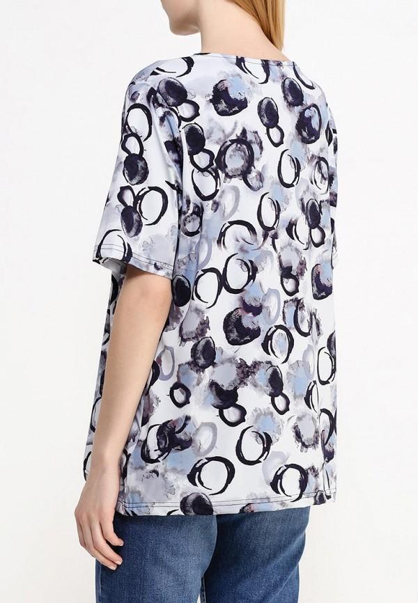 Блуза Blue Oltre R5-NY4042: изображение 4