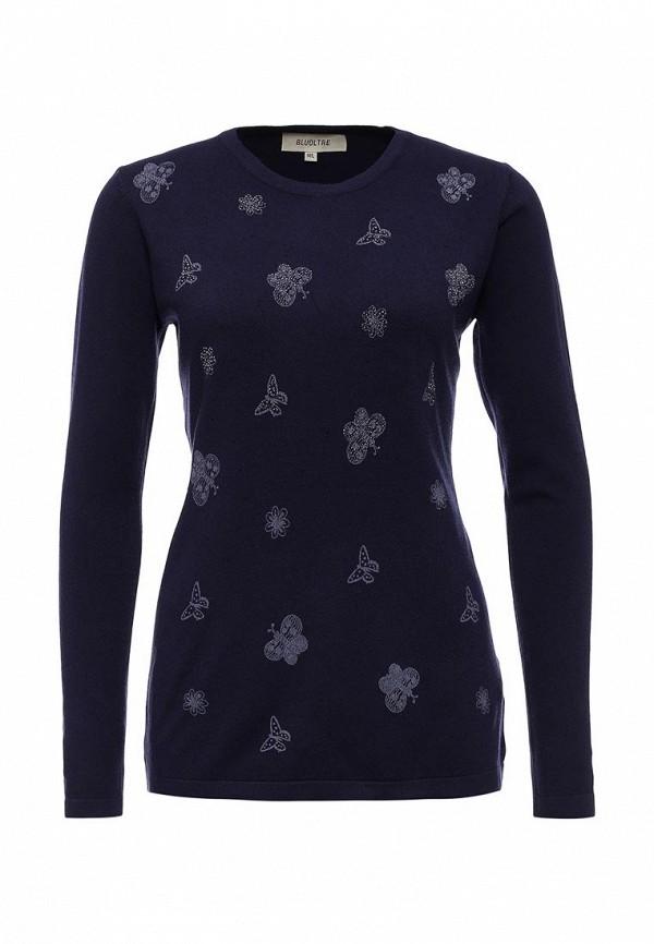 Пуловер Blue Oltre R5-BL5776: изображение 2