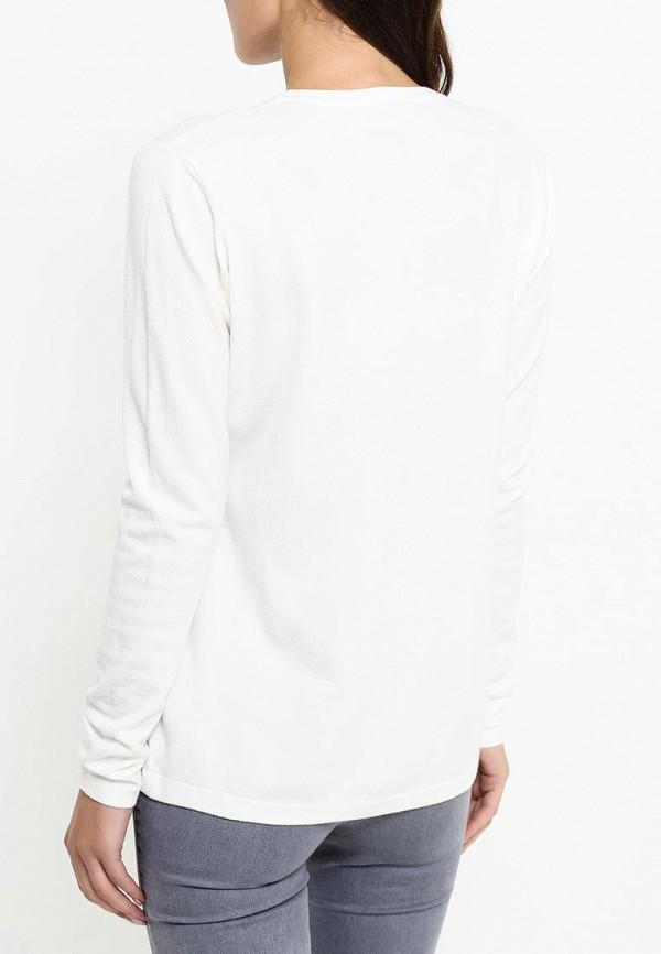 Пуловер Blue Oltre R5-BL5776: изображение 5