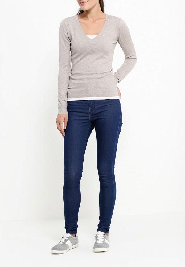 Пуловер Blue Oltre R5-BX5464: изображение 3