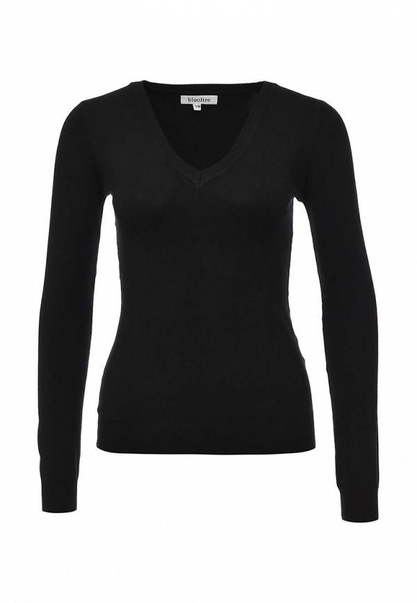 Пуловер Blue Oltre R5-BX5464: изображение 1