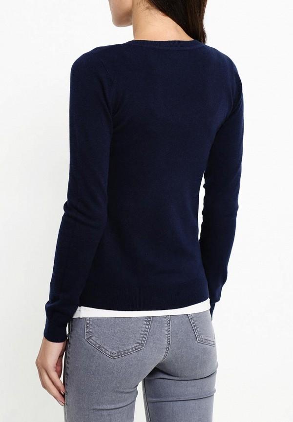 Пуловер Blue Oltre R5-BX5464: изображение 5