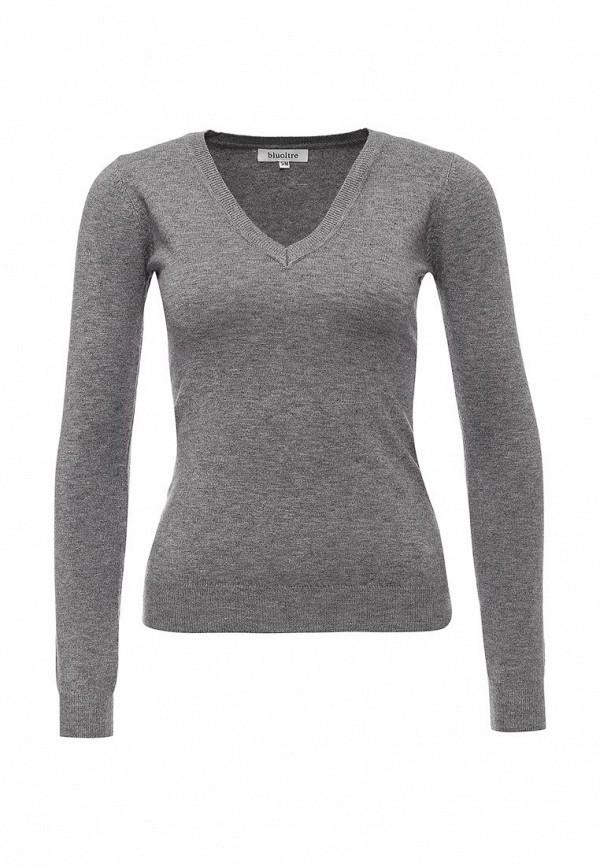 Пуловер Blue Oltre R5-BX5464: изображение 2
