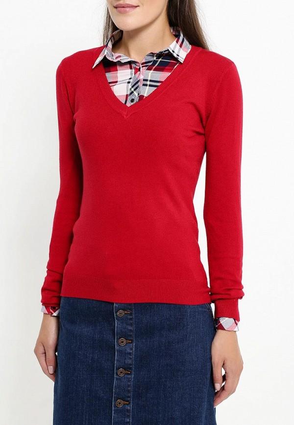 Пуловер Blue Oltre R5-BX5464: изображение 4