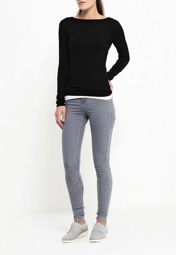 Пуловер Blue Oltre R5-BX5467: изображение 3