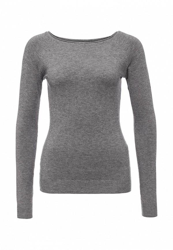 Пуловер Blue Oltre R5-BX5467: изображение 1