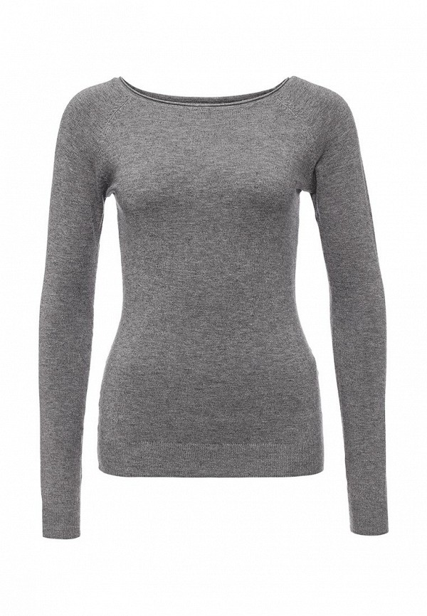 Пуловер Blue Oltre R5-BX5467: изображение 2