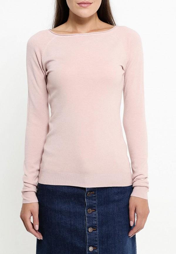 Пуловер Blue Oltre R5-BX5467: изображение 4