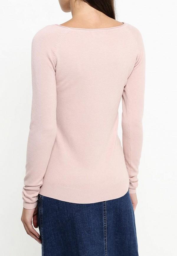 Пуловер Blue Oltre R5-BX5467: изображение 5