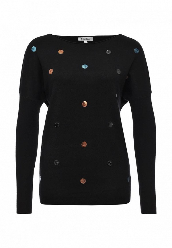Пуловер Blue Oltre R5-BX5528: изображение 2