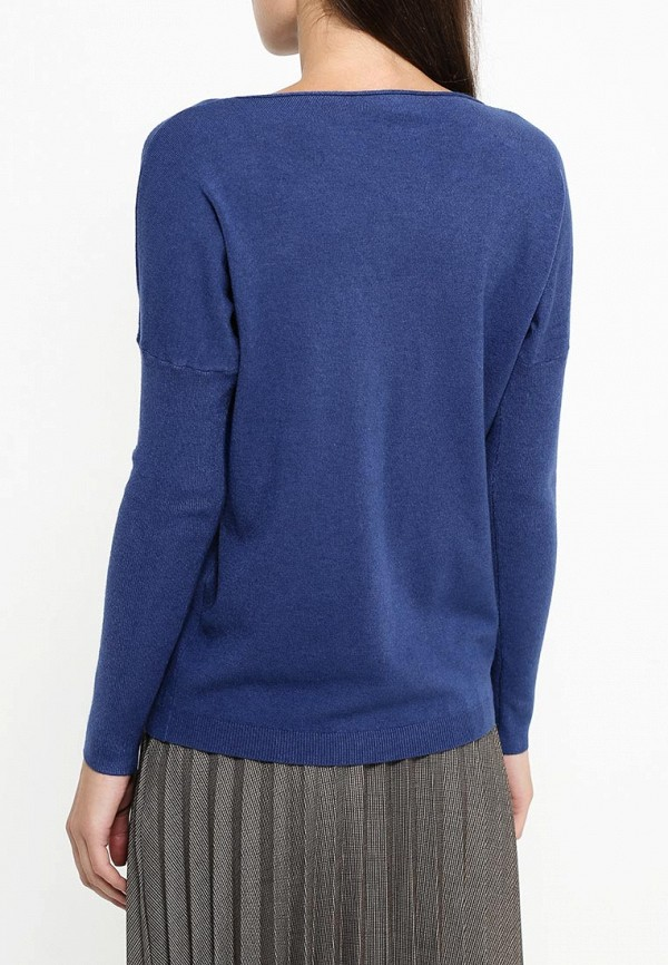Пуловер Blue Oltre R5-BX5528: изображение 5