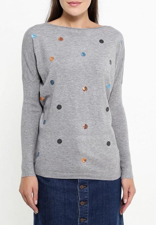 Пуловер Blue Oltre R5-BX5528: изображение 4