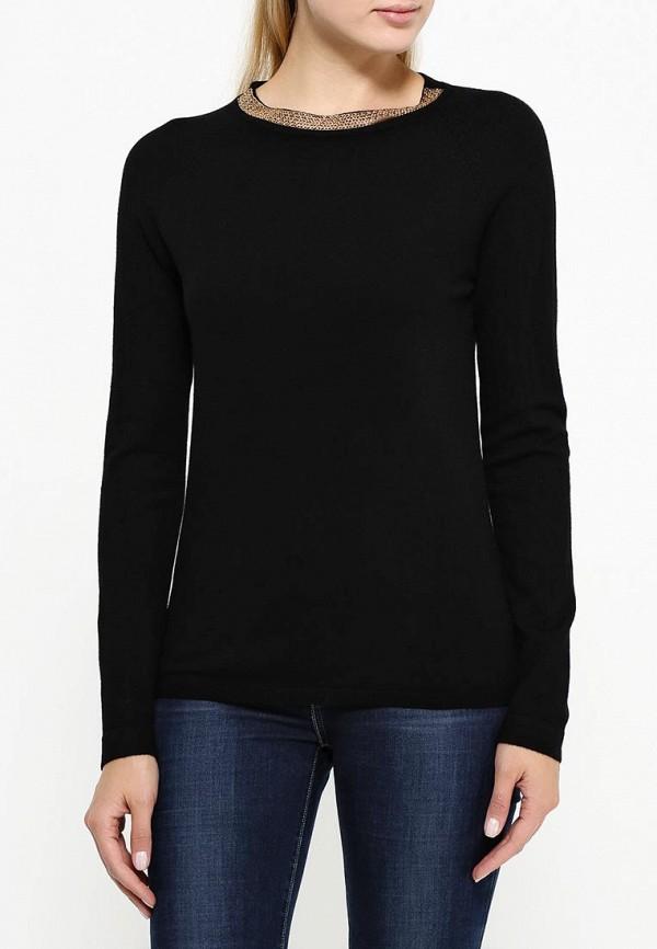 Пуловер Blue Oltre R5-BX5891: изображение 3