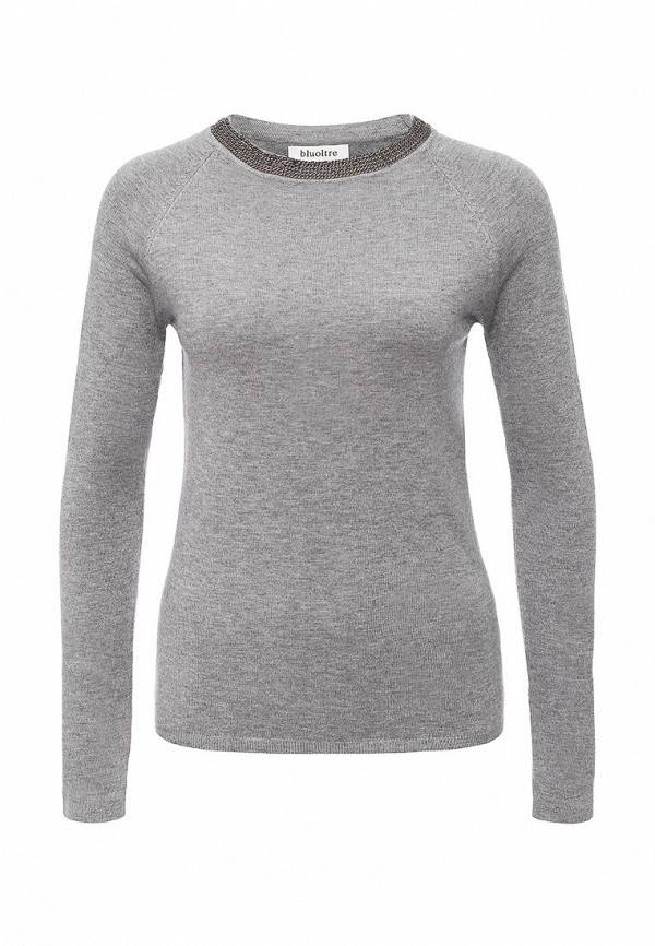 Пуловер Blue Oltre R5-BX5891: изображение 1