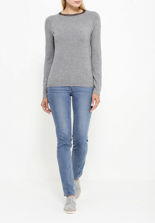 Пуловер Blue Oltre R5-BX5891: изображение 2
