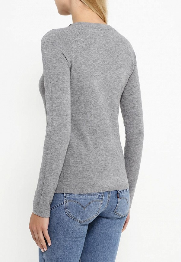 Пуловер Blue Oltre R5-BX5891: изображение 4