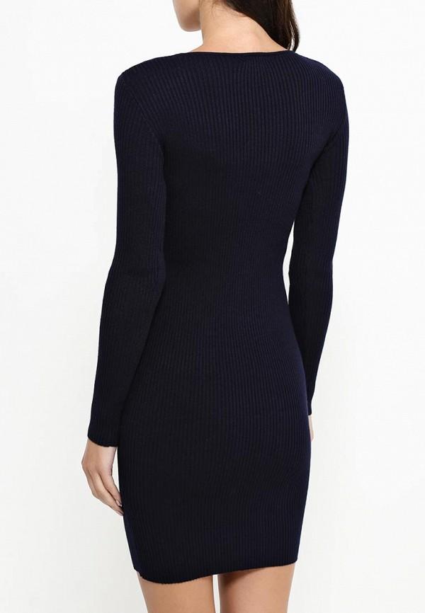 Повседневное платье Blue Oltre R5-SG5750: изображение 5