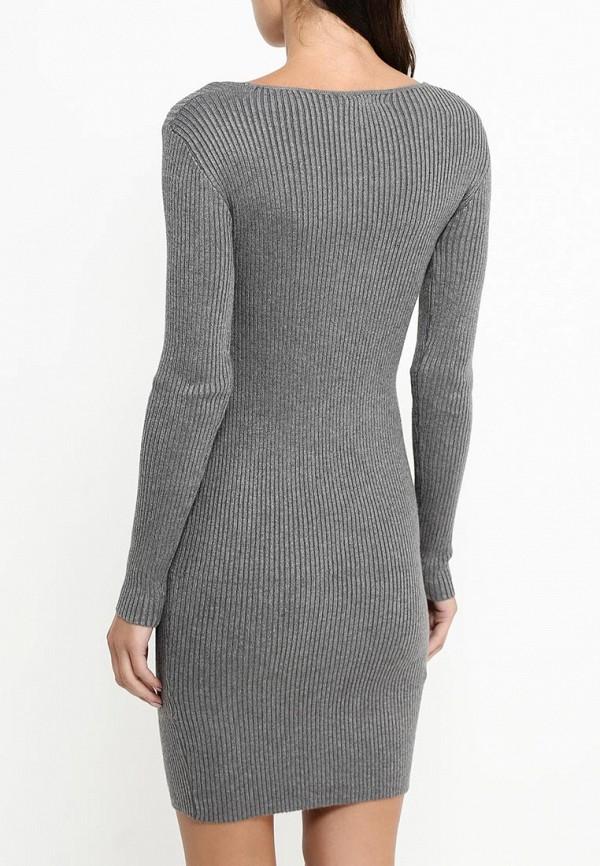 Вязаное платье Blue Oltre R5-SG5750: изображение 5