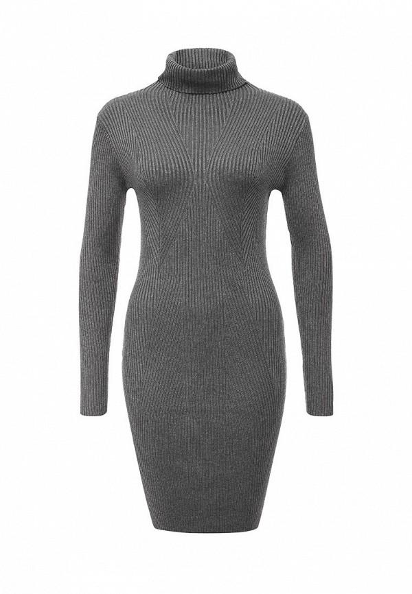 Вязаное платье Blue Oltre R5-SG5751: изображение 1