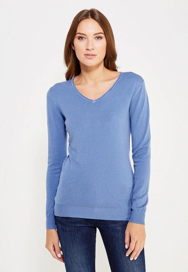 Пуловер Blue Oltre 2018
