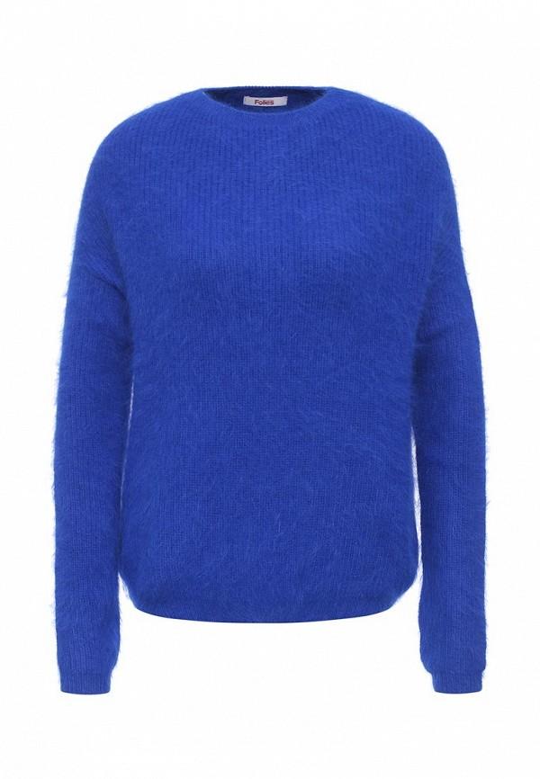 Пуловер Blugirl Folies 4107: изображение 1