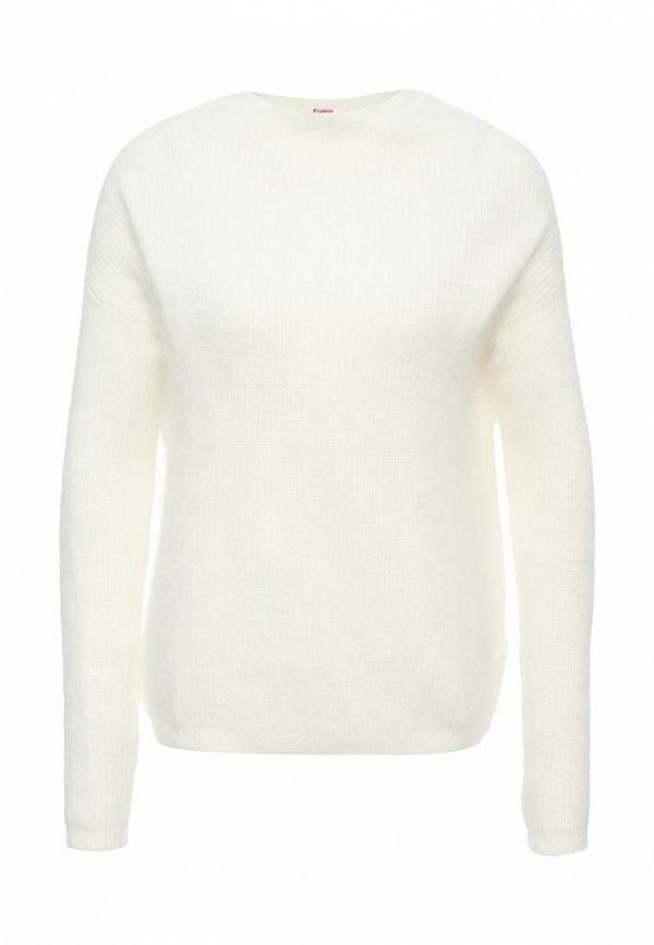 Пуловер Blugirl Folies 4107