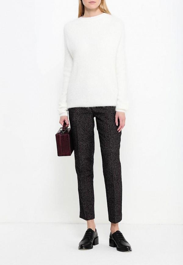 Пуловер Blugirl Folies 4107: изображение 2