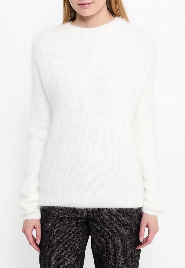 Пуловер Blugirl Folies 4107: изображение 3