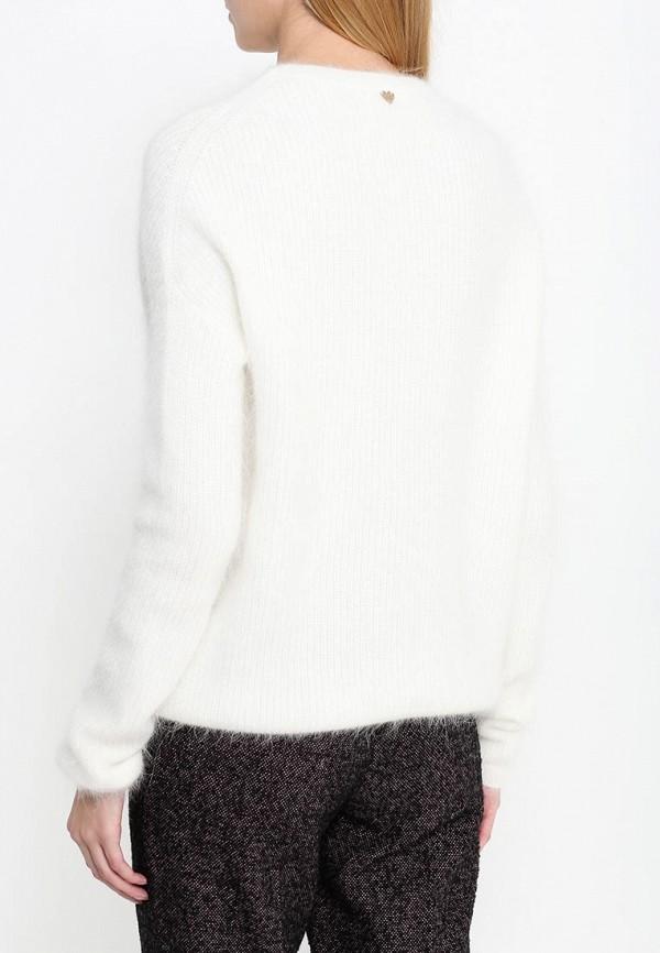 Пуловер Blugirl Folies 4107: изображение 4