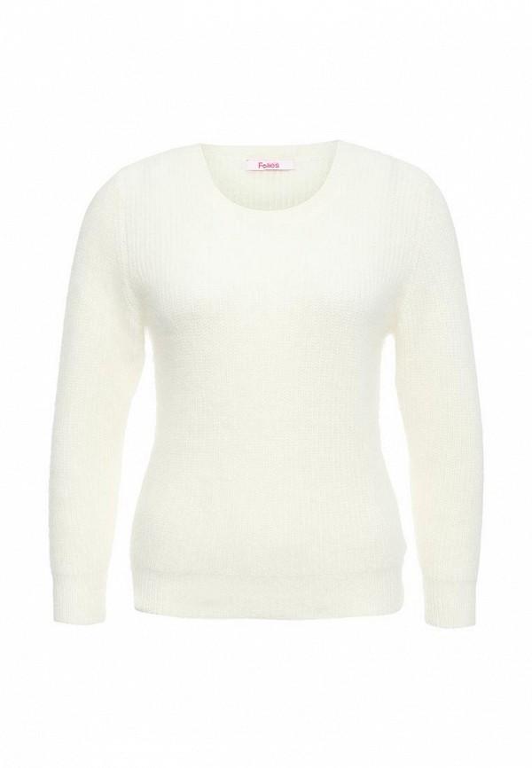 Пуловер Blugirl Folies 4108: изображение 1