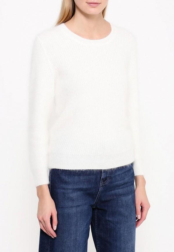 Пуловер Blugirl Folies 4108: изображение 3
