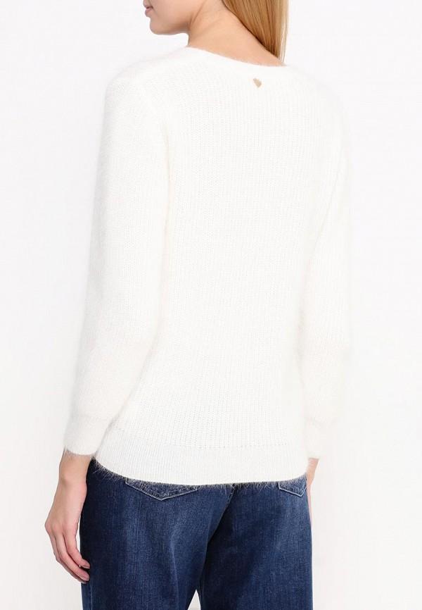Пуловер Blugirl Folies 4108: изображение 4