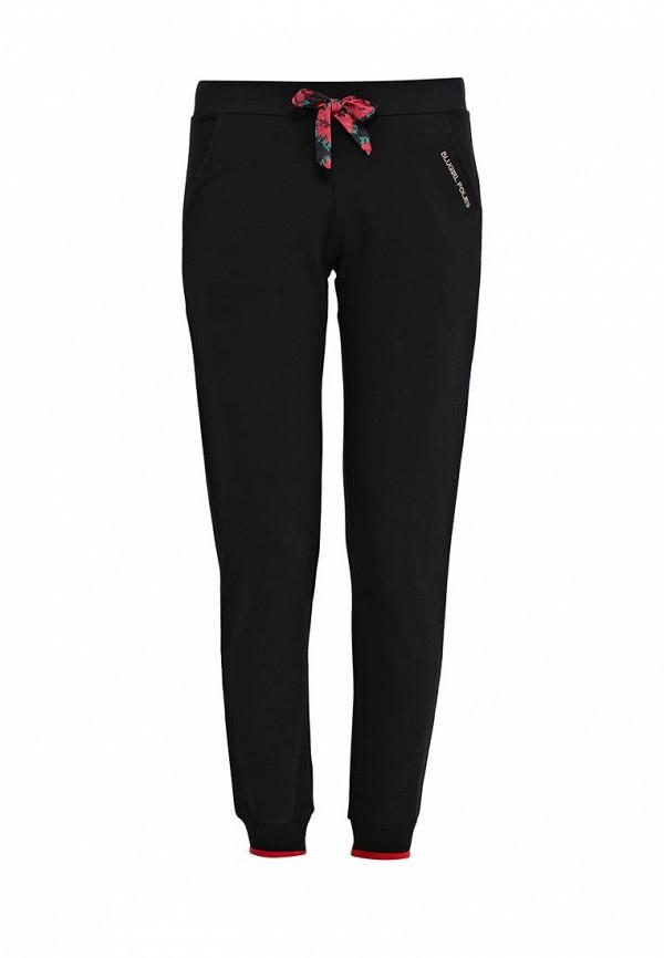 Женские спортивные брюки Blugirl Folies 4202: изображение 1