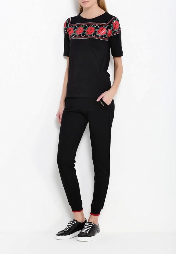 Женские спортивные брюки Blugirl Folies 4202: изображение 2