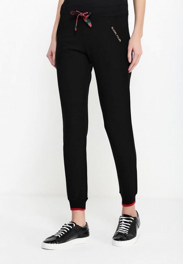 Женские спортивные брюки Blugirl Folies 4202: изображение 3