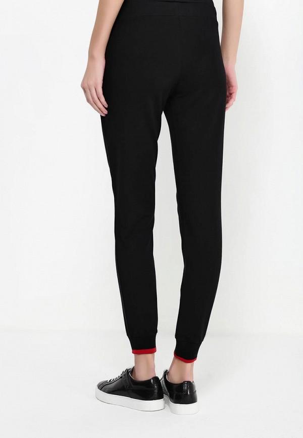 Женские спортивные брюки Blugirl Folies 4202: изображение 4
