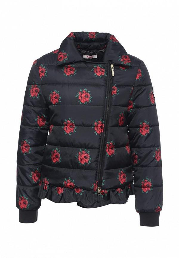 Куртка Blugirl Folies 628