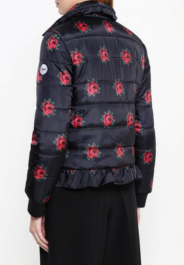 Куртка Blugirl Folies 628: изображение 4