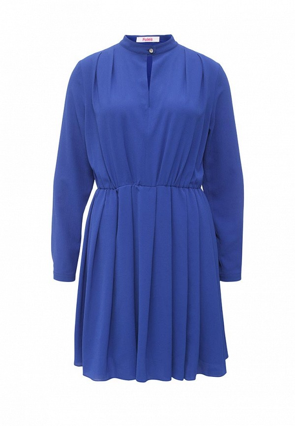 Платье Blugirl Folies 3927