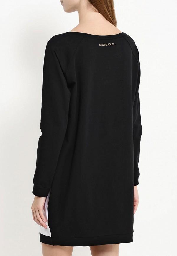 Платье-мини Blugirl Folies 3944: изображение 4