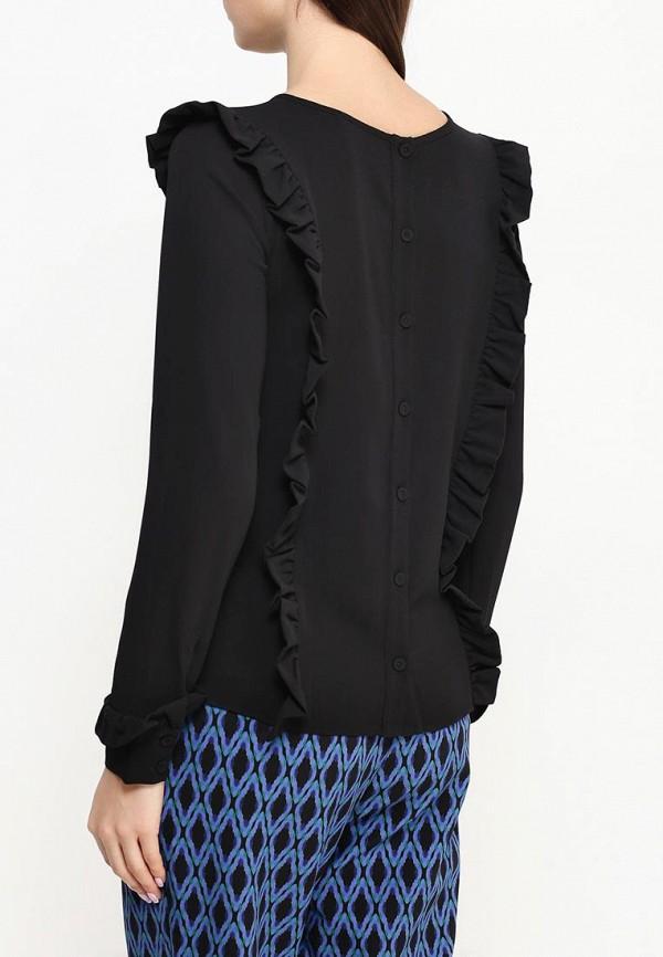 Блуза Blugirl Folies 208: изображение 7