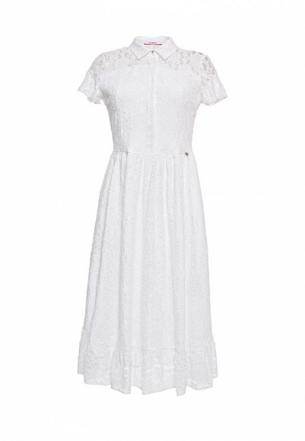 Платье Blugirl Folies 3978