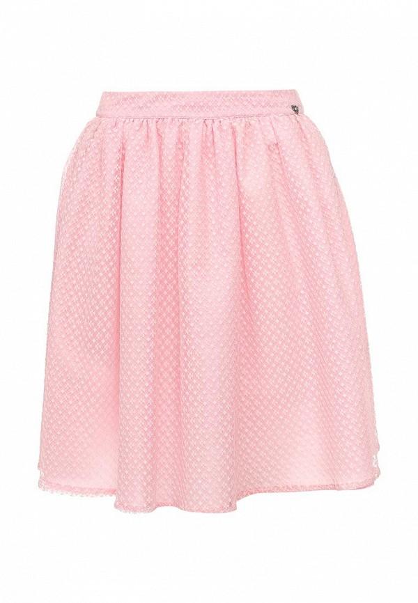 Юбка Blugirl Folies Blugirl Folies BL031EWQHG47 юбка blugirl folies by blumarine юбка